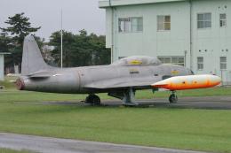 senyoさんが、茨城空港で撮影した航空自衛隊 T-33Aの航空フォト(飛行機 写真・画像)