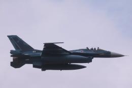 Mr.boneさんが、茨城空港で撮影した航空自衛隊 F-2Aの航空フォト(飛行機 写真・画像)