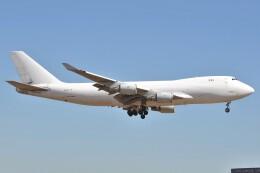 Flying A340さんが、成田国際空港で撮影したアトラス航空 747-4KZF/SCDの航空フォト(飛行機 写真・画像)