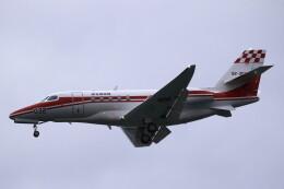 MH-38Rさんが、八戸航空基地で撮影した航空自衛隊 U-680Aの航空フォト(飛行機 写真・画像)