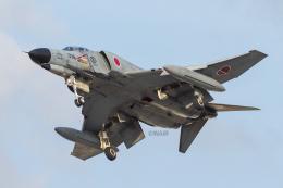 WAiRさんが、岐阜基地で撮影した航空自衛隊 F-4EJ Phantom IIの航空フォト(飛行機 写真・画像)