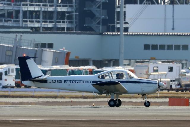 Zakiyamaさんが、熊本空港で撮影した日本個人所有の航空フォト(飛行機 写真・画像)