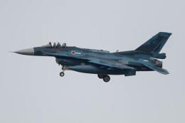 Koenig117さんが、岐阜基地で撮影した航空自衛隊 F-2Aの航空フォト(飛行機 写真・画像)