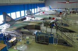 WAiRさんが、浜松基地で撮影した航空自衛隊 F-1の航空フォト(飛行機 写真・画像)