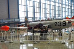 WAiRさんが、浜松基地で撮影した航空自衛隊 T-33Aの航空フォト(飛行機 写真・画像)