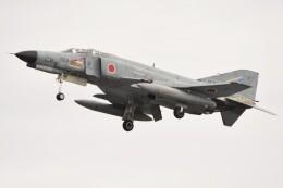デルタおA330さんが、岐阜基地で撮影した航空自衛隊 F-4EJ Phantom IIの航空フォト(飛行機 写真・画像)