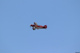 ゆうゆう@NGO さんが、名古屋飛行場で撮影した日本個人所有 S-2B Specialの航空フォト(飛行機 写真・画像)