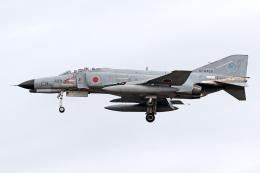 Echo-Kiloさんが、岐阜基地で撮影した航空自衛隊 F-4EJ Phantom IIの航空フォト(飛行機 写真・画像)