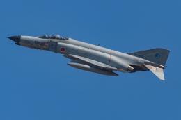 Tomo-Papaさんが、岐阜基地で撮影した航空自衛隊 F-4EJ Phantom IIの航空フォト(飛行機 写真・画像)