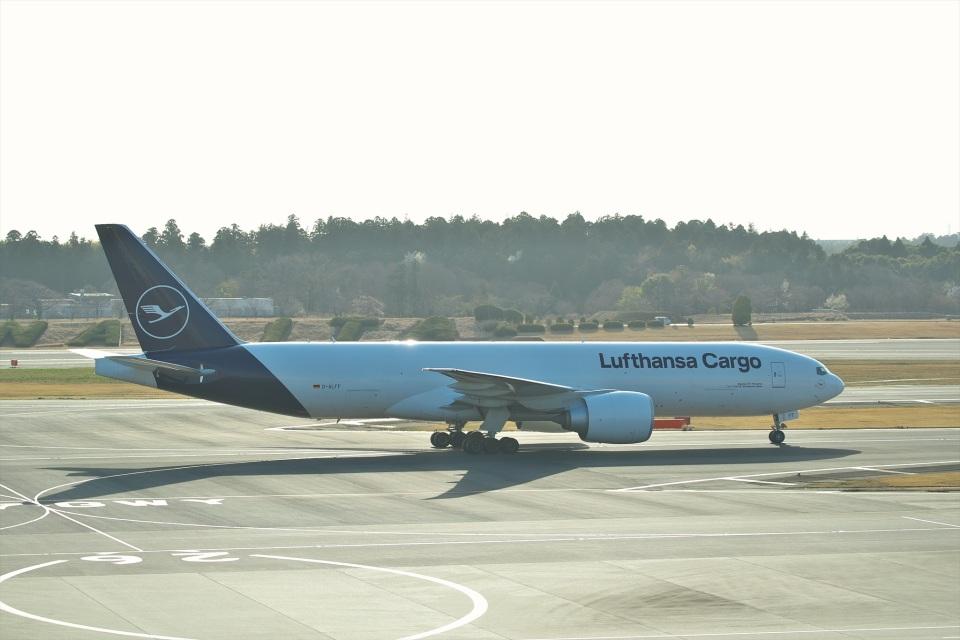 サイパンだ!さんの深圳航空 Boeing 737-800 (B-1939) 航空フォト