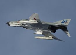 minoyanさんが、岐阜基地で撮影した航空自衛隊 F-4EJ Phantom IIの航空フォト(飛行機 写真・画像)