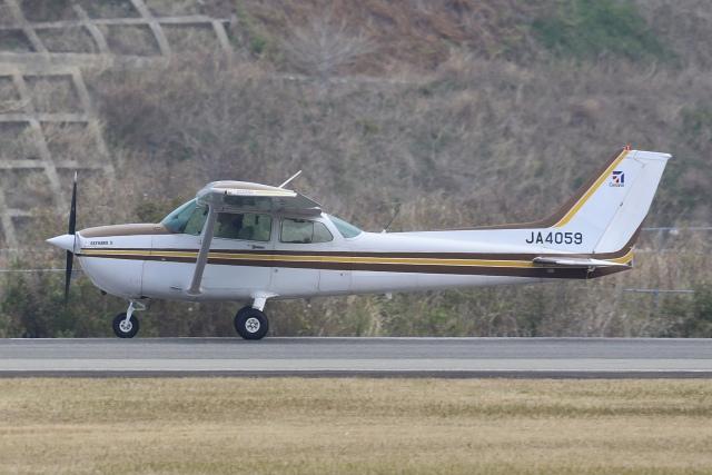 南紀白浜空港 - Nanki Shirahama Airport [SHM/RJBD]で撮影された南紀白浜空港 - Nanki Shirahama Airport [SHM/RJBD]の航空機写真(フォト・画像)
