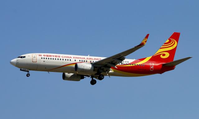 深圳宝安国際空港 - Shenzhen Bao'an International Airport [SZX/ZGSZ]で撮影された深圳宝安国際空港 - Shenzhen Bao'an International Airport [SZX/ZGSZ]の航空機写真(フォト・画像)