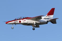Echo-Kiloさんが、岐阜基地で撮影した航空自衛隊 T-4の航空フォト(飛行機 写真・画像)