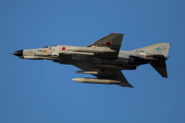 Koenig117さんが、岐阜基地で撮影した航空自衛隊 F-4EJ Kai Phantom IIの航空フォト(飛行機 写真・画像)