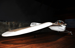 チャーリーマイクさんが、東京都江東区で撮影したペットワークス OpenSky M-02Jの航空フォト(飛行機 写真・画像)