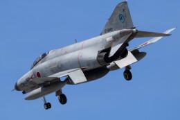 Koenig117さんが、岐阜基地で撮影した航空自衛隊 F-4EJ Phantom IIの航空フォト(飛行機 写真・画像)