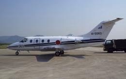 asuto_fさんが、防府北基地で撮影した航空自衛隊 T-400の航空フォト(飛行機 写真・画像)