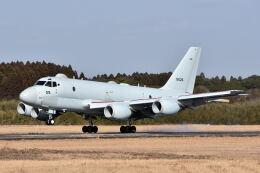 航空フォト:5525 海上自衛隊 P-1