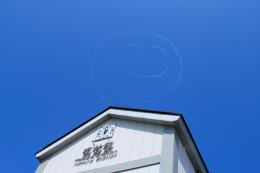 オポッサムさんが、横田基地で撮影したパスファインダー EA-300SCの航空フォト(飛行機 写真・画像)