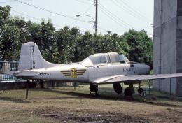 JAパイロットさんが、東京都日野市で撮影した航空大学校 KAT-1の航空フォト(飛行機 写真・画像)