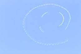 mahiちゃんさんが、荻窪上空で撮影したパスファインダー EA-300SCの航空フォト(飛行機 写真・画像)