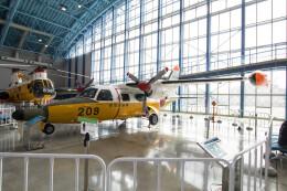 Koenig117さんが、浜松基地で撮影した航空自衛隊 MU-2Sの航空フォト(飛行機 写真・画像)