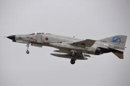 海鷹さんが、岐阜基地で撮影した航空自衛隊 F-4EJ Phantom IIの航空フォト(飛行機 写真・画像)