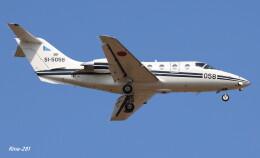 RINA-281さんが、小松空港で撮影した航空自衛隊 T-400の航空フォト(飛行機 写真・画像)