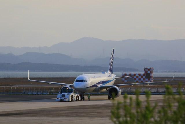 ロストック・ラーゲ空港、どんな空港?就航都市、フライト情報など ...