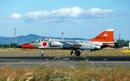 Y.Todaさんが、松島基地で撮影した航空自衛隊 XT-2の航空フォト(飛行機 写真・画像)