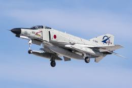 Flankerさんが、岐阜基地で撮影した航空自衛隊 F-4EJ Phantom IIの航空フォト(飛行機 写真・画像)