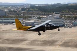 新日本航空 イメージ