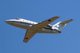 こぐともさんが、防府北基地で撮影した航空自衛隊 T-400の航空フォト(飛行機 写真・画像)