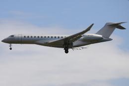 マーサさんが、成田国際空港で撮影した不明の航空フォト(飛行機 写真・画像)
