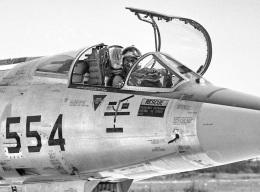 Y.Todaさんが、松島基地で撮影した航空自衛隊 F-104J Starfighterの航空フォト(飛行機 写真・画像)