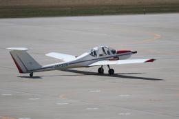 Tomochanさんが、函館空港で撮影した日本個人所有 G109Bの航空フォト(飛行機 写真・画像)