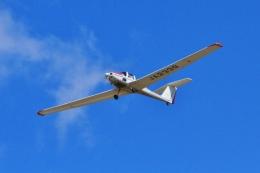 Airway-japanさんが、函館空港で撮影した日本個人所有 G109Bの航空フォト(飛行機 写真・画像)