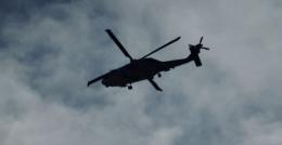 taiki_jcg__jediさんが、二子玉川で撮影した海上自衛隊 SH-60Kの航空フォト(飛行機 写真・画像)