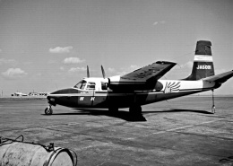 Y.Todaさんが、羽田空港で撮影した朝日新聞社 500の航空フォト(飛行機 写真・画像)