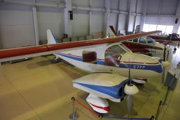 Wasawasa-isaoさんが、小松空港で撮影した北海道航空 Do 28A-1の航空フォト(飛行機 写真・画像)
