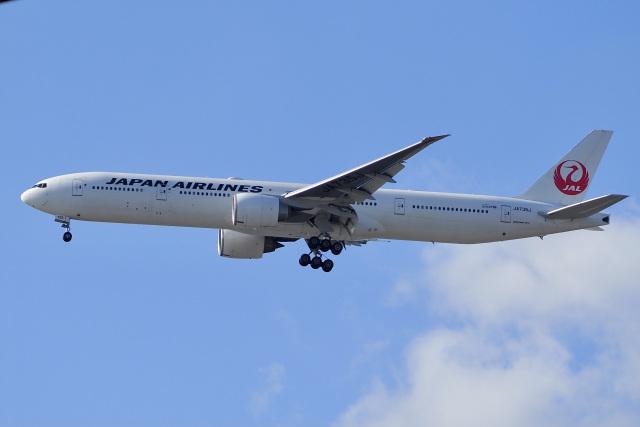航空機材・機種ガイド | FlyTeam(フライチーム)
