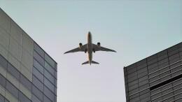 Dazhongさんが、羽田空港で撮影した日本航空 787-8 Dreamlinerの航空フォト(飛行機 写真・画像)