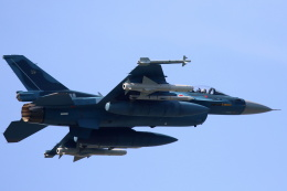 Kanarinaさんが、築城基地で撮影した航空自衛隊 F-2Aの航空フォト(飛行機 写真・画像)
