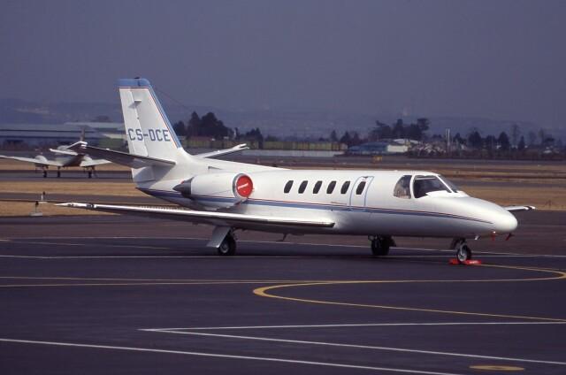 kumagorouさんが、仙台空港で撮影したエア・ルクソールの航空フォト(飛行機 写真・画像)