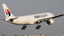 raichanさんが、成田国際空港で撮影したマレーシア航空 A330-223Fの航空フォト(飛行機 写真・画像)