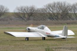 senyoさんが、関宿滑空場で撮影した日本個人所有の航空フォト(飛行機 写真・画像)