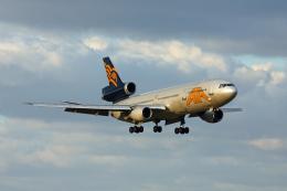 ATA航空 イメージ