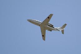れぐぽよさんが、小松空港で撮影した航空自衛隊 T-400の航空フォト(飛行機 写真・画像)
