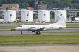 tsubameさんが、福岡空港で撮影したエア・タホマ 580(F)の航空フォト(飛行機 写真・画像)